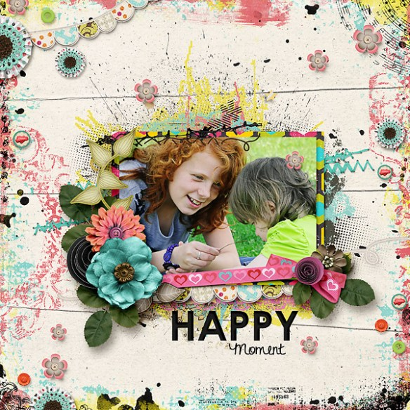 happy-moment-web2