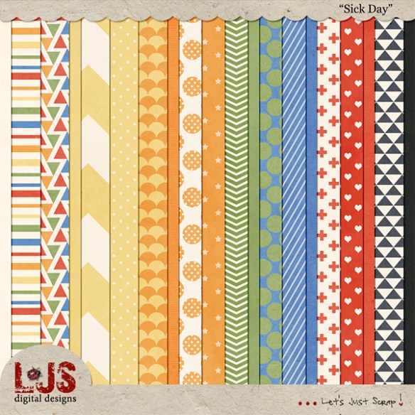 LJSDigitalDesigns_SickDay_Papers