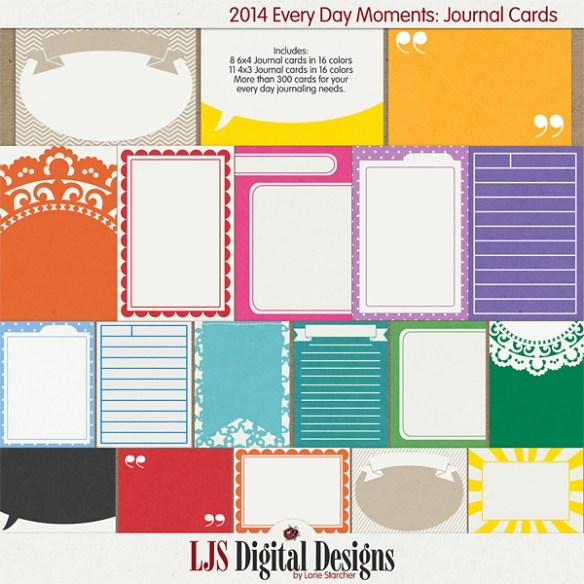 ljsdesigns-everydaymoments-journalcardspreview