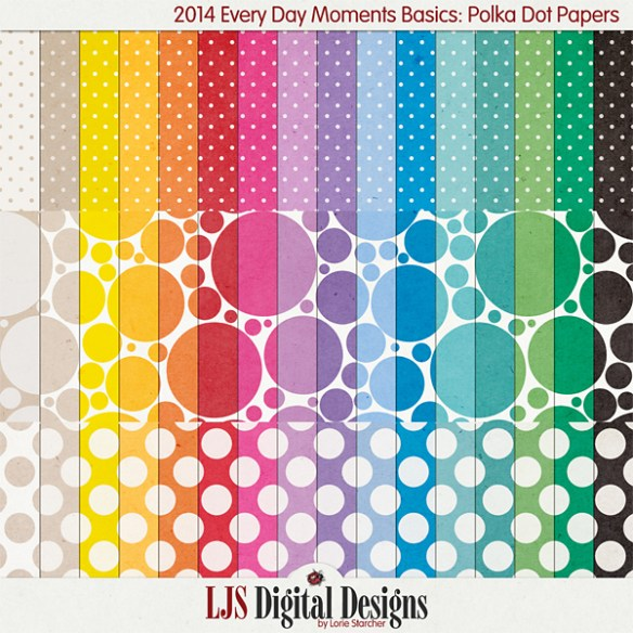 ljsdesigns-everydaymoments-polkadotpaperspreview