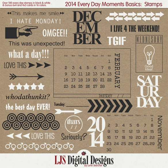 ljsdesigns-everydaymoments-stampspreview
