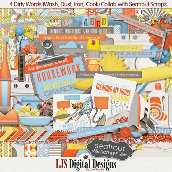 ljsdesigns-dirtywords-preview600