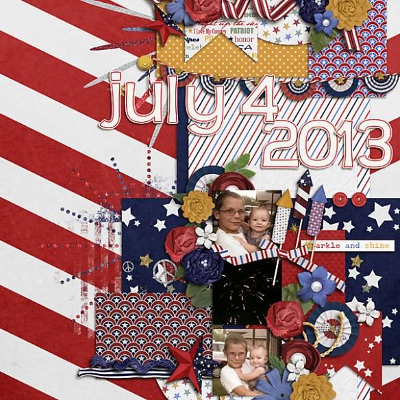 july-4-2013-web-600