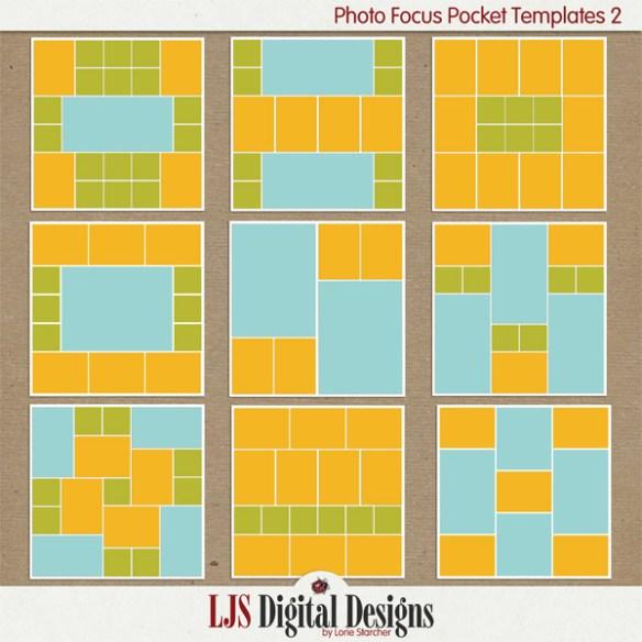 ljs-photofocus2-600