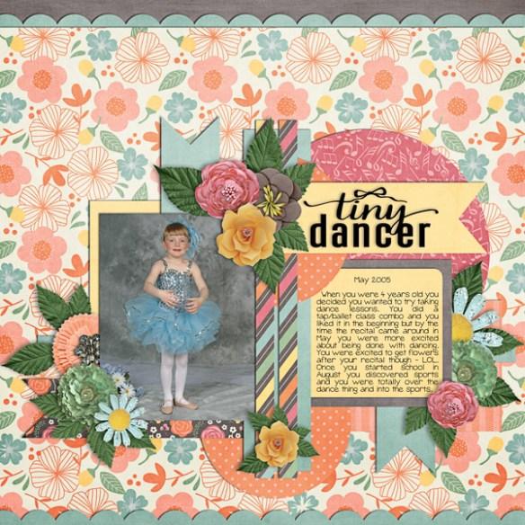 Marie_Tiny_Dancer