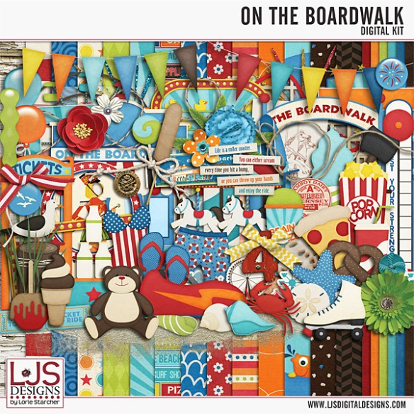 ljs-ontheboardwalk-pan