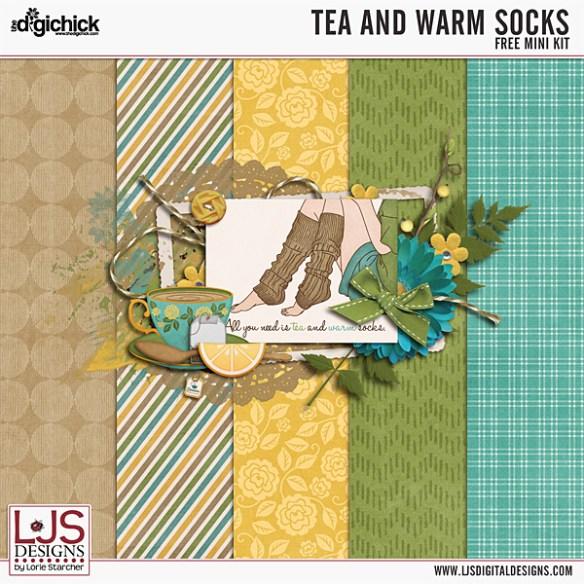 ljs-teawarmsocks