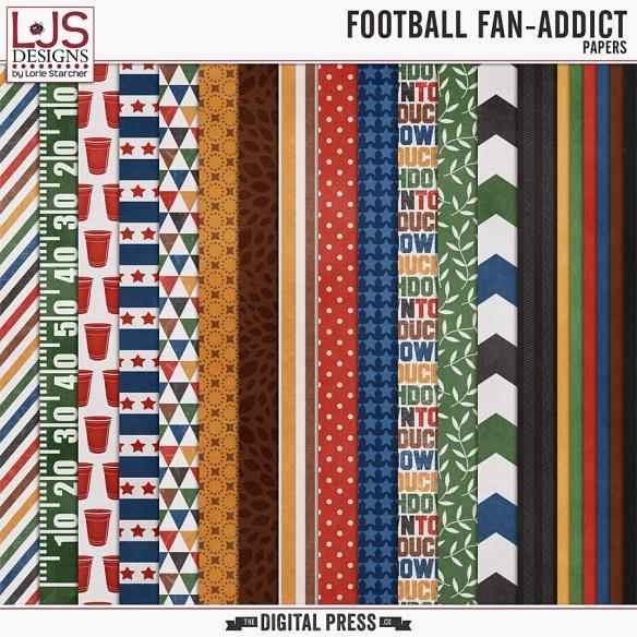ljs-footballfanaddict-pp-900