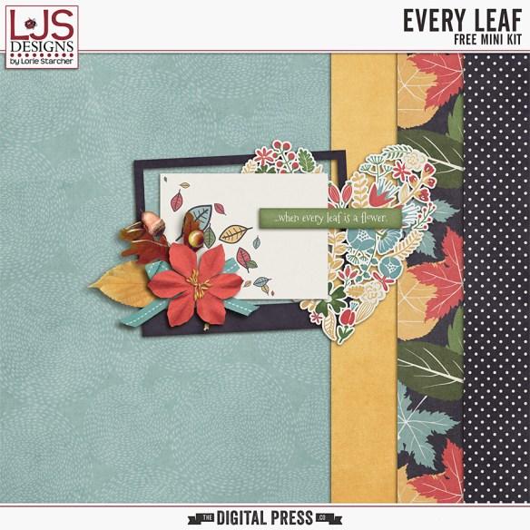 ljs-everyleaf-900
