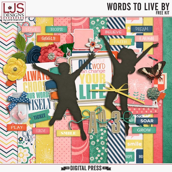 ljs-wordstoliveby-900