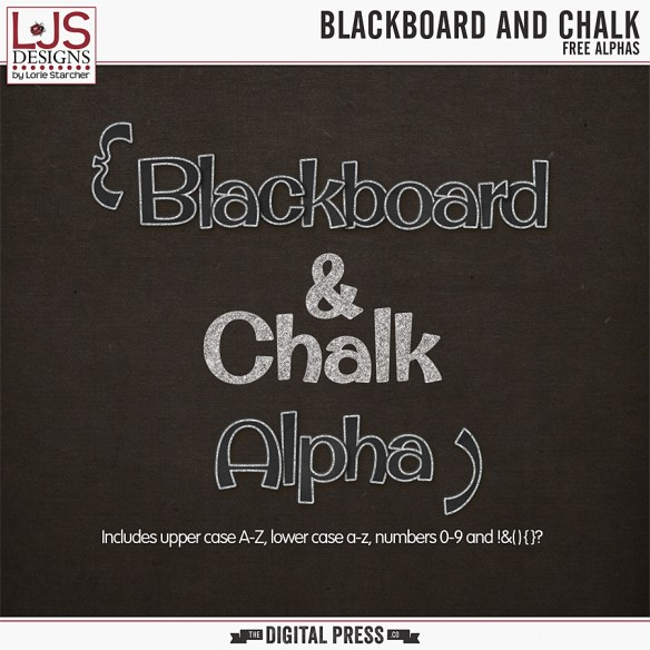 ljs-blackboardandchalk-900