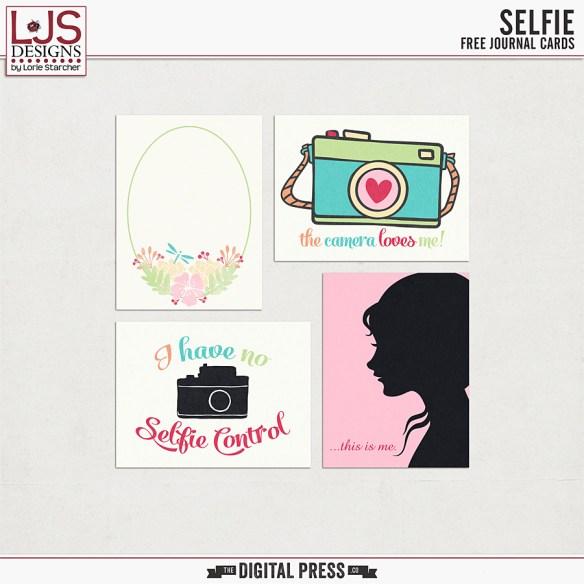 ljs-selfie-900