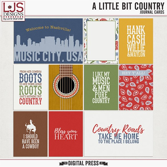 ljs-alittlebitcountry-cards-600