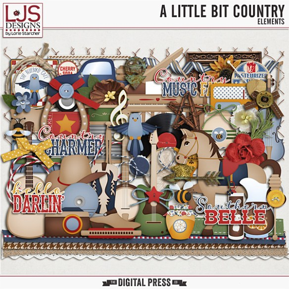 ljs-alittlebitcountry-elements-600