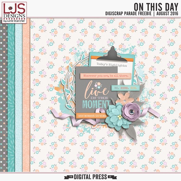 ljs-dsp-onthisday-freebie-900