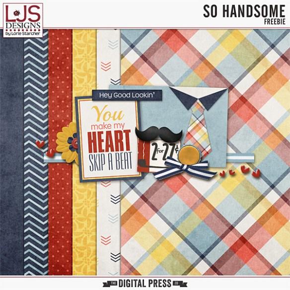 ljs-sohandsome-600