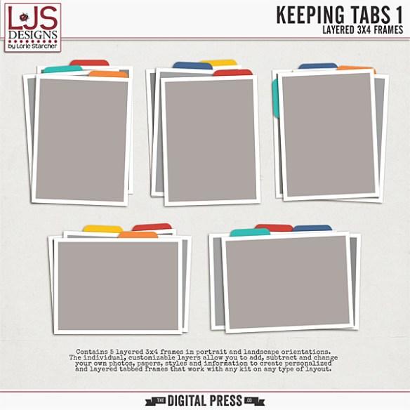 ljs-keepingtabs-3x4-600