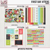 ljs-firstdayjitters-bun-175