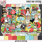 ljs-firstdayjitters-kit-175