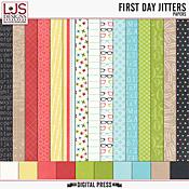 ljs-firstdayjitters-pp-175