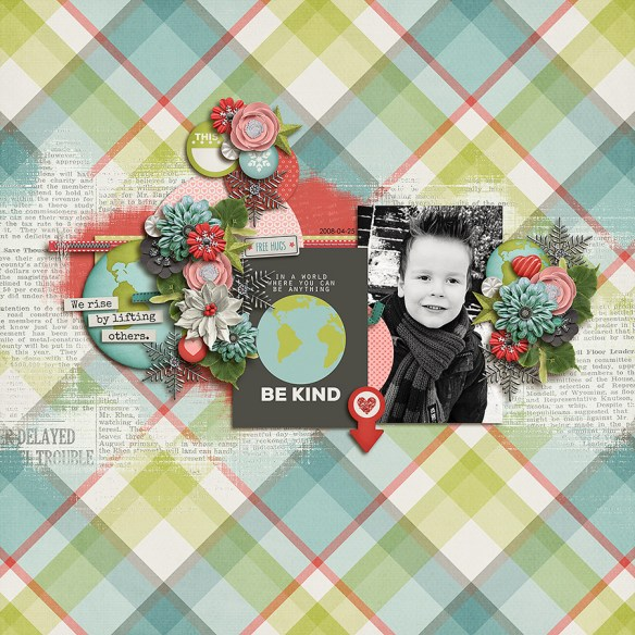 biancka-ljs-kindnessiscool