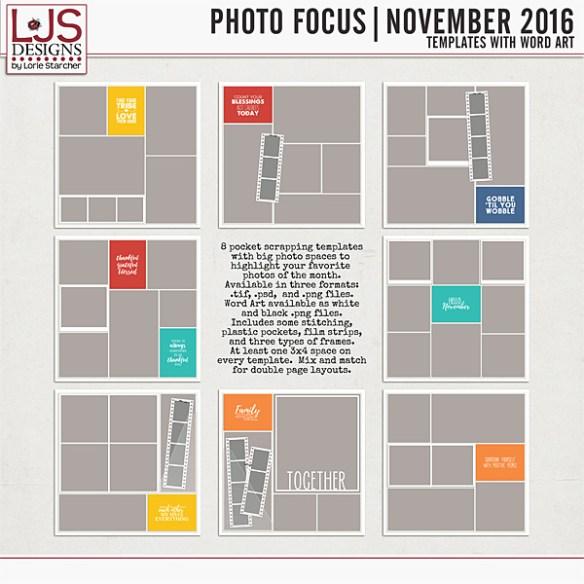 ljs-pf-nov2016-4ever