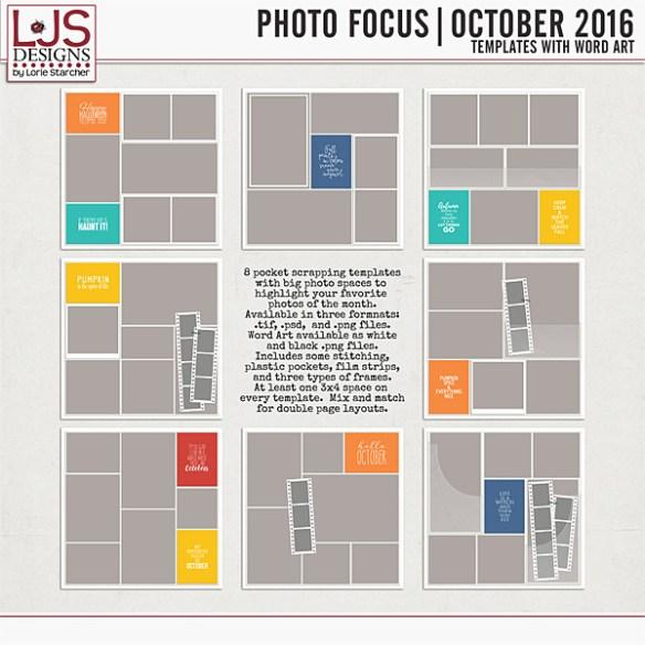 ljs-pf-oct2016-4ever