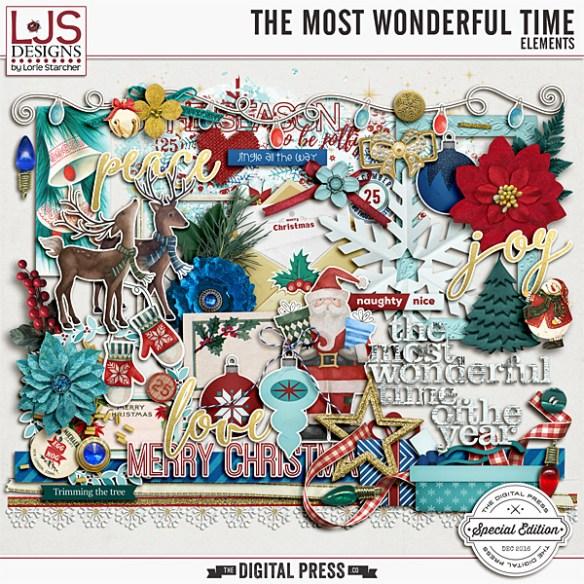 ljs-mostwonderful-ep-600