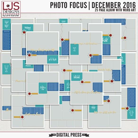 ljs-pf-christmasalbum-600