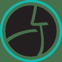 LJ-Icon Blue 1