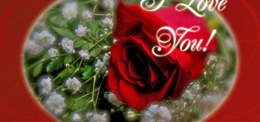 Ljubavne I Poruke Stihovi Najlepse