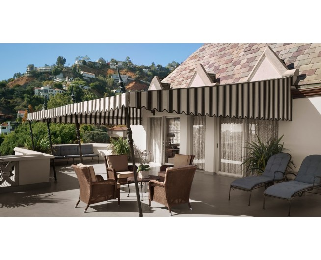 Image result for Chateau Marmont