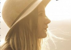 Kuća snova i sreće, ljubavni romani