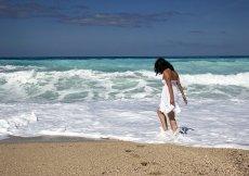 Dragulj Mediterana