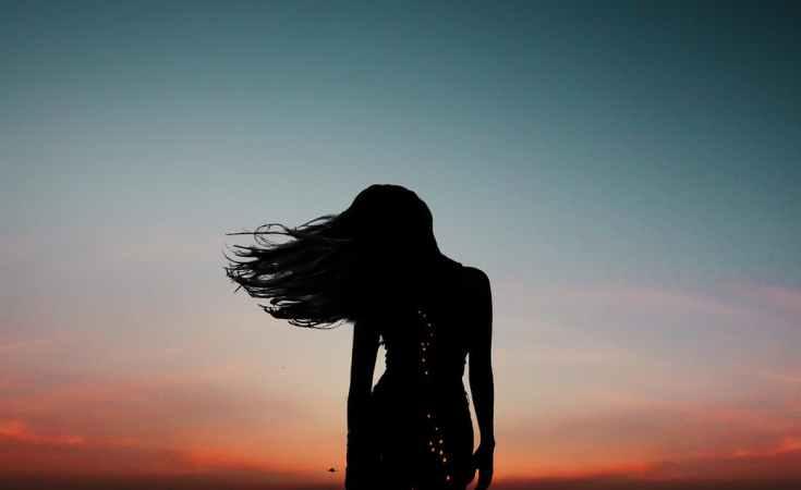 San na mjesečini, ljubavni vikend roman besplatno čitanje