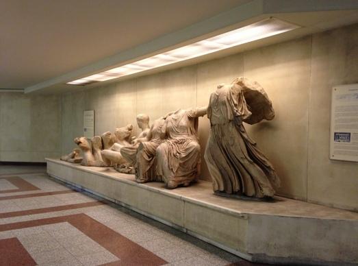 Acropolis-Metro-station-taste-for-Travel