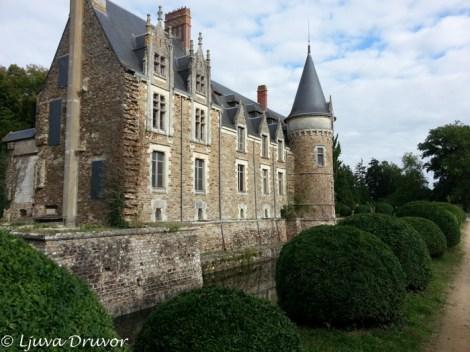 ChâteauDeBriace-57