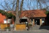 Vinothek Villa im Paradies