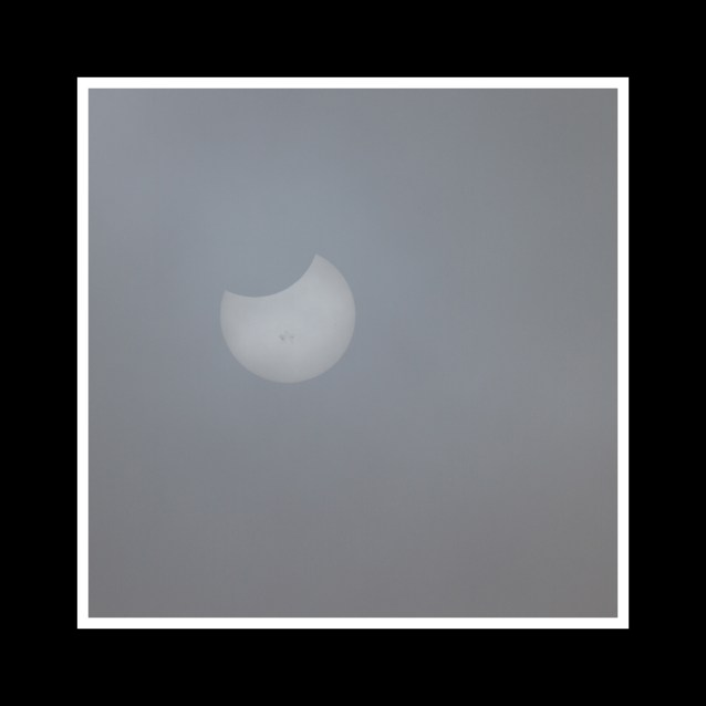 img 8902eclipse through fog