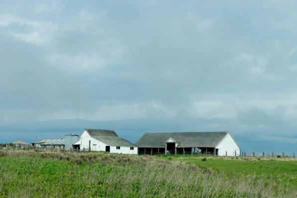dsc00169 historic farm