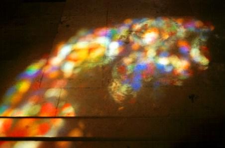 Lights of St Germain