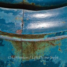 Blue Can_7756