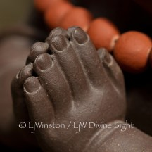 Prayer_7750
