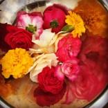 day-118-altar-flowers
