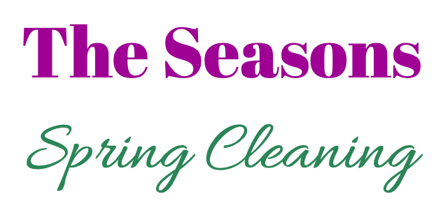 Spring_Cleaning_-_Facebook_Cover