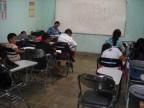 Bimbingan Belajar SD