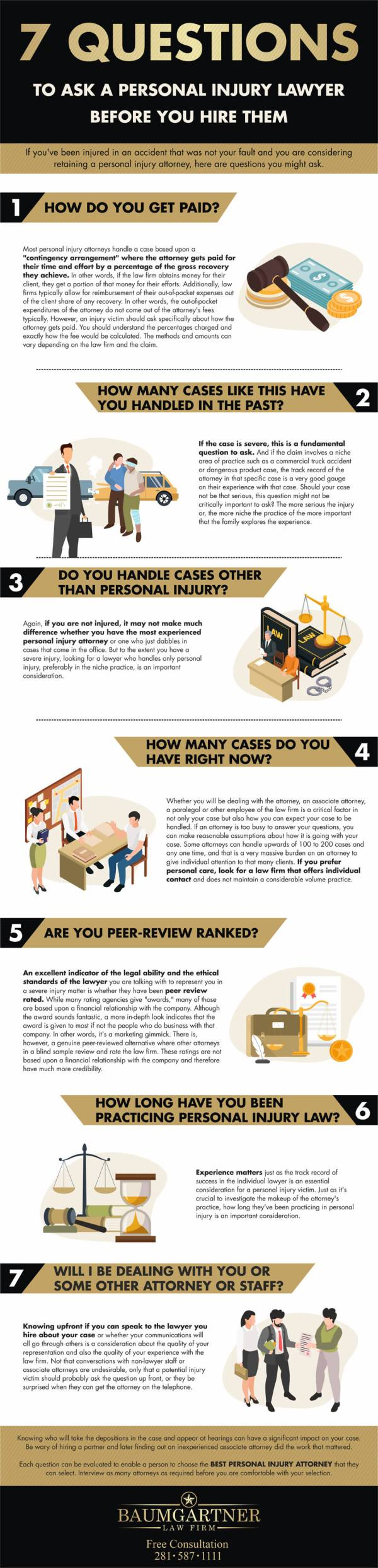7-questions-before-hiring-lawyer-infographic