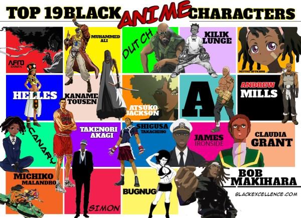 black-anime-characters-final