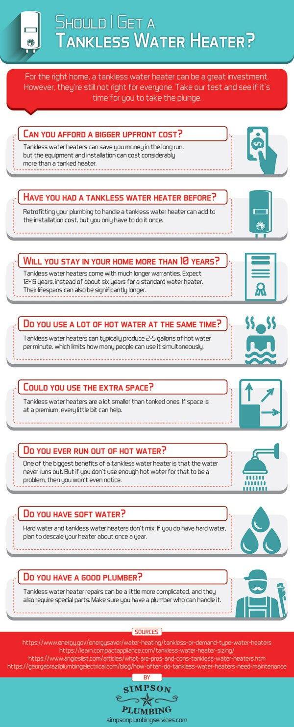 should-I-get-a-tankless-water-heater-infographic-lkrllc