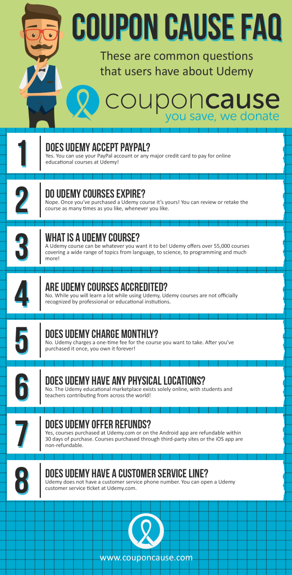 udemy-coupon-codes-infographic